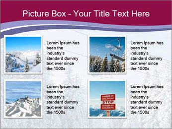 0000081554 PowerPoint Template - Slide 14