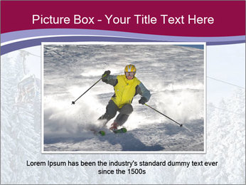 0000081554 PowerPoint Template - Slide 15