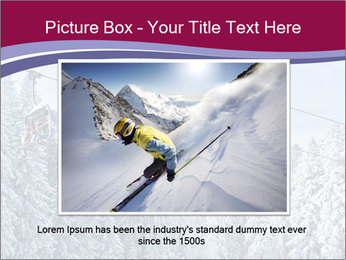 0000081554 PowerPoint Template - Slide 16