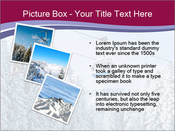 0000081554 PowerPoint Template - Slide 17