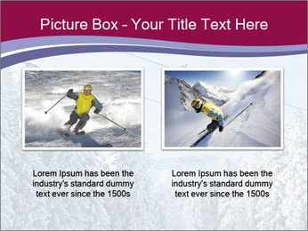 0000081554 PowerPoint Template - Slide 18