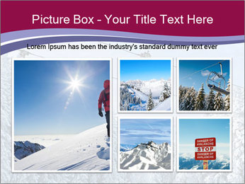 0000081554 PowerPoint Template - Slide 19