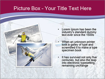 0000081554 PowerPoint Template - Slide 20