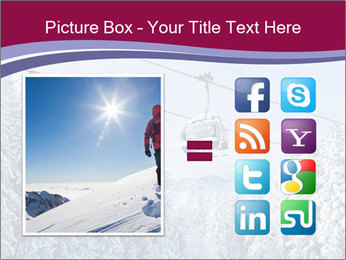 0000081554 PowerPoint Template - Slide 21