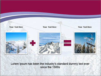 0000081554 PowerPoint Template - Slide 22
