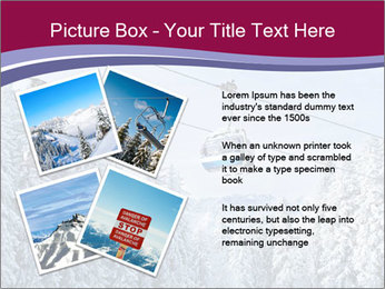 0000081554 PowerPoint Template - Slide 23