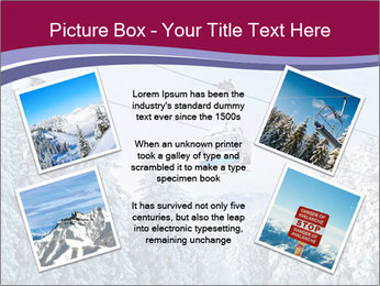 0000081554 PowerPoint Template - Slide 24