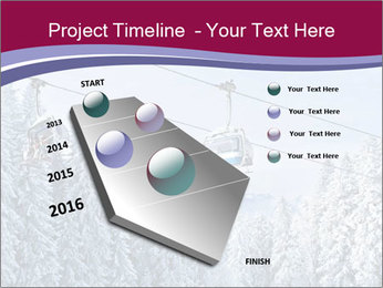 0000081554 PowerPoint Template - Slide 26