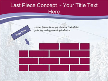 0000081554 PowerPoint Template - Slide 46