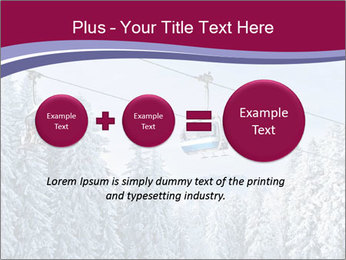0000081554 PowerPoint Template - Slide 75