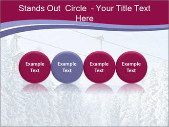 0000081554 PowerPoint Template - Slide 76
