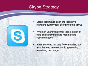0000081554 PowerPoint Template - Slide 8