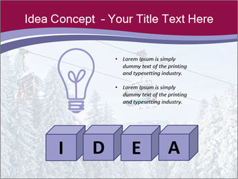 0000081554 PowerPoint Template - Slide 80