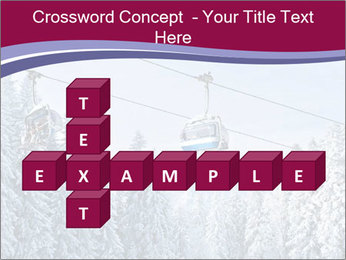 0000081554 PowerPoint Template - Slide 82