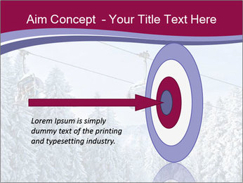 0000081554 PowerPoint Template - Slide 83