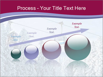 0000081554 PowerPoint Template - Slide 87
