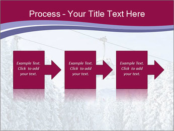 0000081554 PowerPoint Template - Slide 88