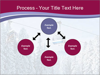 0000081554 PowerPoint Template - Slide 91