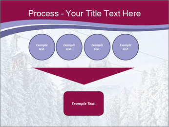 0000081554 PowerPoint Template - Slide 93