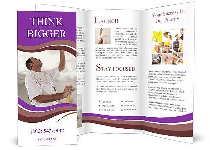 0000081555 Brochure Template