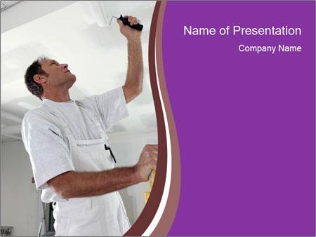 0000081555 PowerPoint Templates