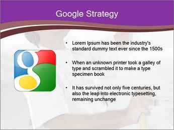 0000081555 PowerPoint Template - Slide 10