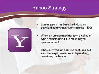 0000081555 PowerPoint Template - Slide 11