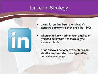 0000081555 PowerPoint Template - Slide 12