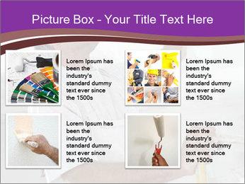 0000081555 PowerPoint Template - Slide 14