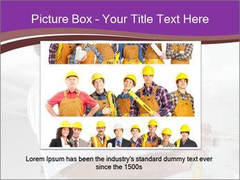 0000081555 PowerPoint Template - Slide 15