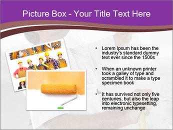 0000081555 PowerPoint Template - Slide 20