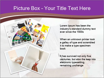0000081555 PowerPoint Template - Slide 23