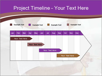 0000081555 PowerPoint Template - Slide 25