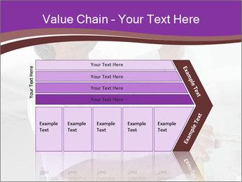 0000081555 PowerPoint Template - Slide 27