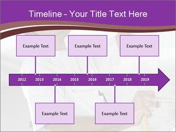 0000081555 PowerPoint Template - Slide 28