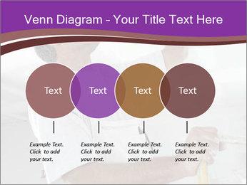 0000081555 PowerPoint Template - Slide 32