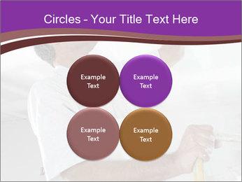 0000081555 PowerPoint Template - Slide 38