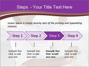 0000081555 PowerPoint Template - Slide 4