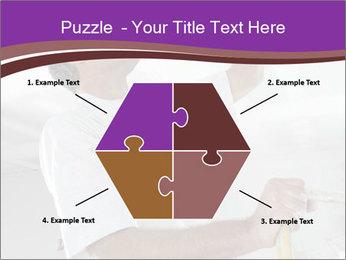 0000081555 PowerPoint Template - Slide 40