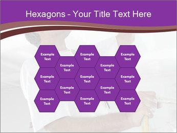 0000081555 PowerPoint Template - Slide 44