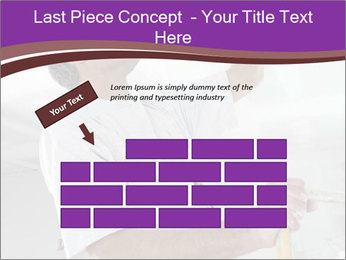 0000081555 PowerPoint Template - Slide 46