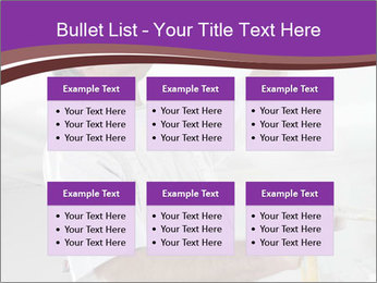 0000081555 PowerPoint Template - Slide 56