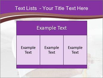 0000081555 PowerPoint Template - Slide 59
