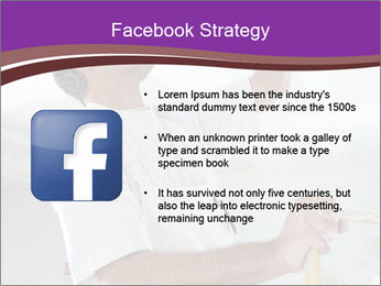 0000081555 PowerPoint Template - Slide 6