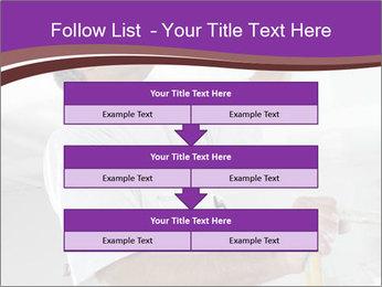0000081555 PowerPoint Template - Slide 60