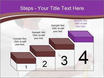 0000081555 PowerPoint Template - Slide 64