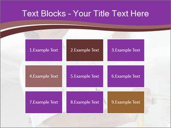 0000081555 PowerPoint Template - Slide 68