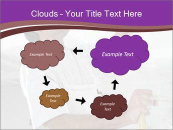 0000081555 PowerPoint Template - Slide 72