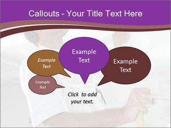 0000081555 PowerPoint Template - Slide 73