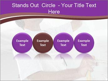 0000081555 PowerPoint Template - Slide 76